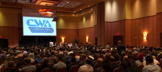 What You Missed At This Year's CWA Summit
