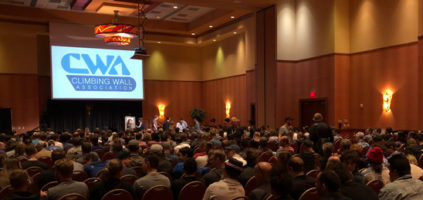 CWA Summit Recap