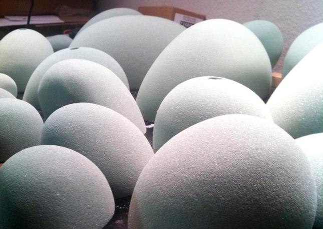 enix-foam