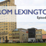 from-lexington-3a