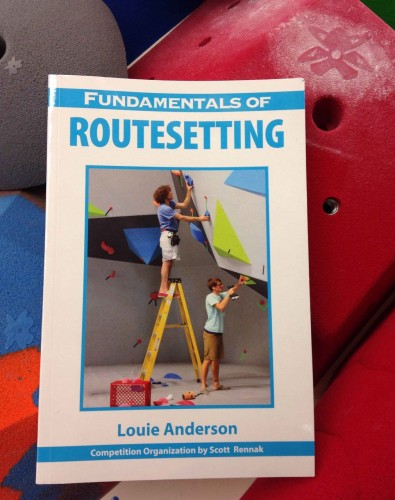 fundamentals-of-route-setting