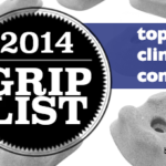 grip-list-2014-header