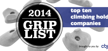 The 2014 Grip List