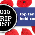 grip-list-2015-featured