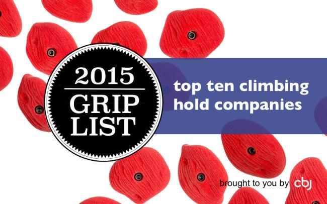 grip-list-2015-header
