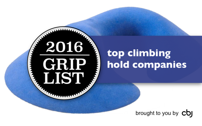 grip-list-2016-header