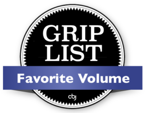 grip-list-2016-winner-volume