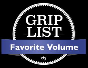 grip-list-2016-winner-volume