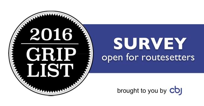 grip-list-survey-facebook