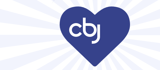 heart-burst-cbj