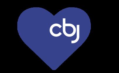 heart-cbj