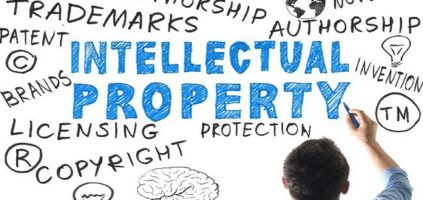 Navigating Intellectual Property Law