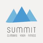 Summit Climbing Yoga Fitness