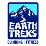 Earth Treks Climbing and Fitness