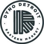 DYNO Detroit
