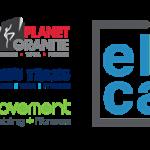 Earth Treks/Planet Granite/Movement El Cap Climbing+Fitness