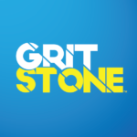 Gritstone Climbing and Fitness