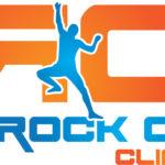 Stone Age Climbing Gym