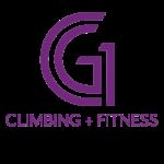 G1 Climbing + Fitness