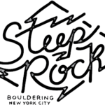 Steep Rock Bouldering LLC