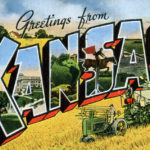kansas_greetings