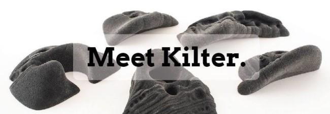 Photo: Kilter