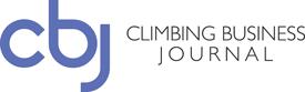 Climbing Business Journal