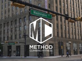 Method Climbing and Fitness