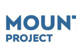 Mountain Project