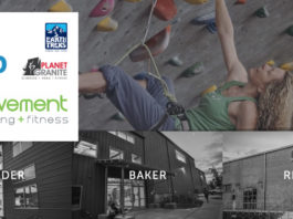 Movement Joins El Cap