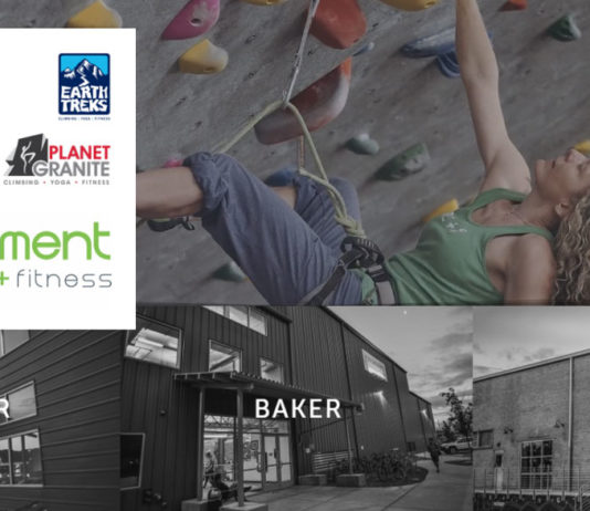 Movement Joins El Cap