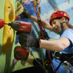 Photo:Climbing Wall Services. http://www.climbingwallservices.com/