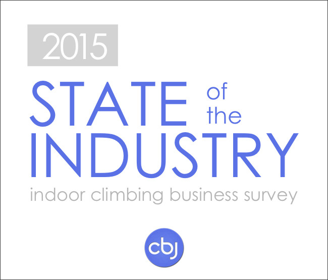state-of-industry-survey
