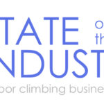 state-of-industry-survey-featured