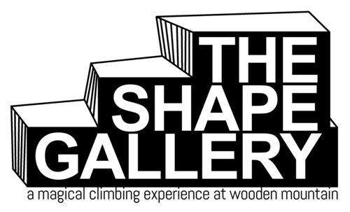 The Shape Gallery