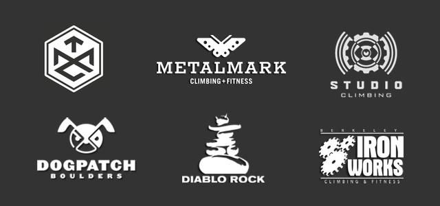 touchstone-logos