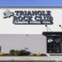 Triangle Expands in Richmond