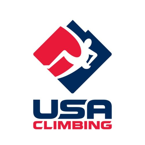 USA Climbing hires new Finance Director