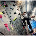 Vertical Adventures Teams With ABC on Training Center