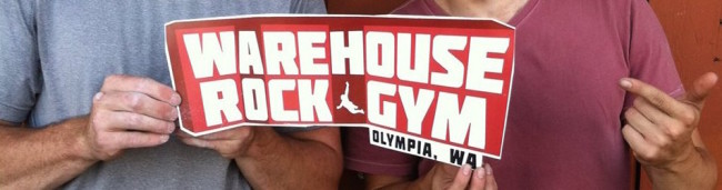 warehouse_sticker