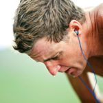 workout-headphones